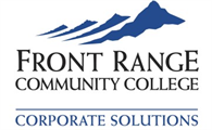 Front Range Community College - Corporate Solutions